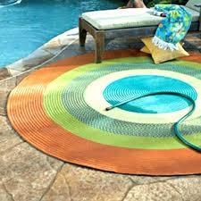 indoor outdoor round rugs indoor outdoor rugs indoor outdoor rugs image of indoor outdoor