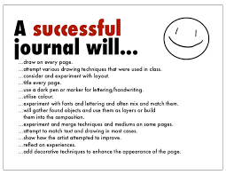 writing essay introduction examples grade 5