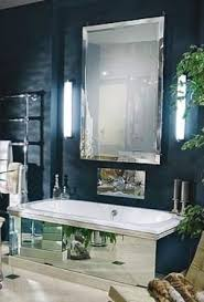 Unbelievable Art Deco Bathroom Mirror Cabinet Style Guide And