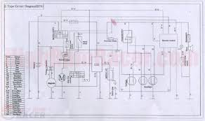 pocket bike wiring diagrams images quad no spark page 2 atvconnection atv enthusiast community