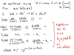 chemistry problem solver online stoichiometry example problem  get help chemistry homework