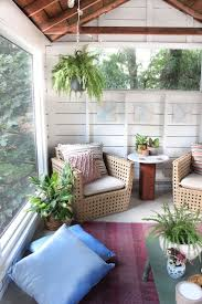 Screened In Porch Design 547 best florida room porch images home sunroom 7492 by uwakikaiketsu.us
