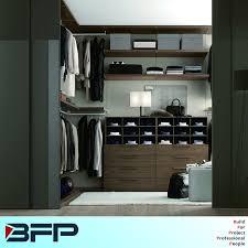 cupboard furniture design. China Wardrobes Home Furniture Godrej Almirah Designs With Price - Furniture, Cupboard Design