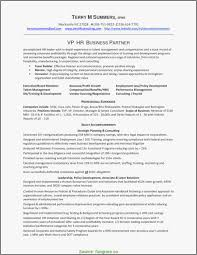 Cover Letter 23 Resume Cv Format Professional Template Best Resume