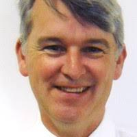 Derek McDermott – Managing Director – Bank of Ireland Finance ...