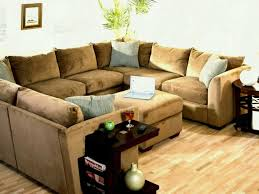 tv lounge furniture. Minimalist Tv Lounge Sofa For Sale In Islamabad Furniture Pakistan Design F