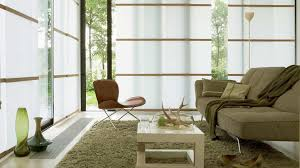 modern furniture style. Airy Japanese Living Room Designed With Modern Furniture And Green Rug : Minimalist Style D