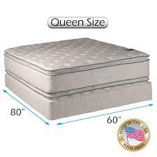 queen size mattress dimensions. Modren Mattress Top 46 Superb Discount Queen Mattress Size Bed Full  Dimensions Twin Design To