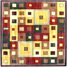 8x8 square area rugs rug square rug square area rugs square area rugs square rug square 8x8 square area rugs