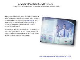 List Of Skills For Employment Lets Talk Soft Skills Hard Skills Transferable Skills