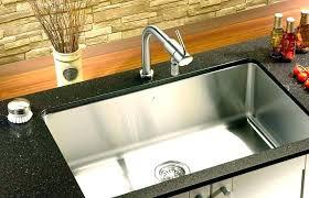 deep kitchen sinks single bowl kitchen sinks and deep kitchen sink medium size of a front deep kitchen sinks