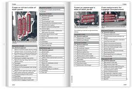 diagram 🏅 audi a4 b7 fuse box diagram 2010 Nissan Maxima Fuse Box Diagram 98 Nissan Maxima Fuse Panel