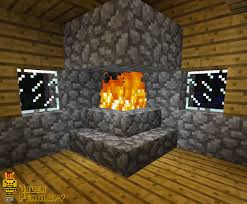 how to make a fireplace that won t burn your house down in can i burn