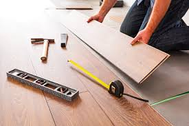 How To Find The Right Hardwood Floor Installer Fci Residential