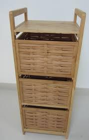 Bamboo Bathroom Cabinets Bamboo Bathroom Furniture Greenbamboofurniture
