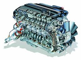 bmw n46 engine diagram bmw wiring diagrams online