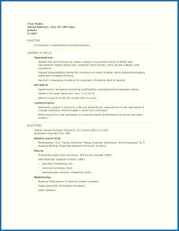 High School Resumes Awesome Good Resume For Highschool Graduate At