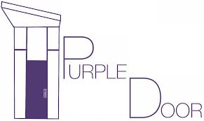 Purple Door Inc.