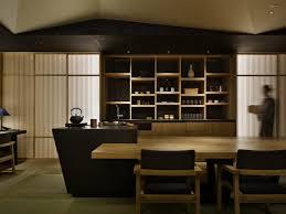 hotels japan tokyo trip ideas indoor ceiling floor wall room dining room cabinetry living interior design