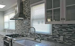terrific kitchen mosaic tiles custom mosaic tile mosaic glass marble gray kitchen new kitchen mosaic tiles