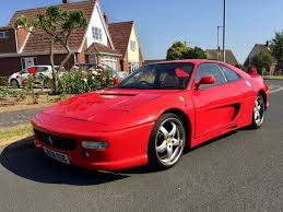 By proceeding, you consent to our legal notice and acknowledge. Pin Pa Kit Cars And Replicas