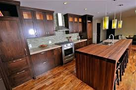 shaker style kitchen cabinet doors drawers portfolio evolve shaker kitchen cabinets shaker style kitchen cabinet doors