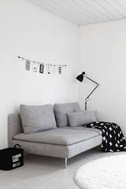 Minimalist Living Room The 25 Best Minimalist Living Rooms Ideas On Pinterest