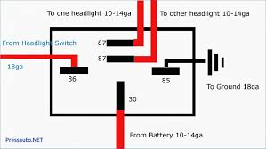 riding lawn mower starter solenoid wiring diagram air american samoa 3 pole solenoid wiring diagram lawn tractor introduction to