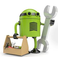 Hire App Android For Developer Developer Dedicated waR86