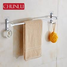 Image Bathroom Towel Chunlu Multifunction Aluminium Bathroom Single Towel Rack Wall Mounted Rolled Towels Holder Hardware Bathroom Accessories Tr02 Aliexpresscom Chunlu Multi Function Aluminium Bathroom Single Towel Rack Wall