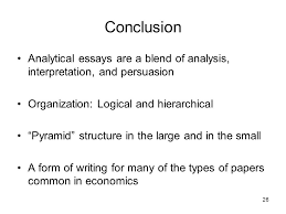 analytical essays analytical review essay essay descriptive essay topics analytical essays papers example of thesis statement for essay