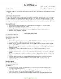 Catering Supervisor Resume Samples Velvet Jobs Manager Resumes Pdf ...