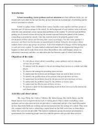 Reflective essay writing for nurses   InfraAdvice Enterprise     what is a case study education  Style of industry that share  Resume writing  services oakland ca
