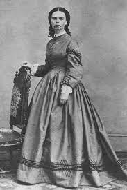 pioneer woman clothing 1800. mashable pioneer woman clothing 1800 g