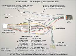 pioneer cd player wiring diagram & unique pioneer cd wiring wiring diagram for cd player in car jvc car stereo wiring schematic free download wiring diagrams pioneer cd player wiring diagram jvc