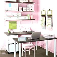Small Business Office Designs Small Business Office Space Ideas Icoanalyst Info