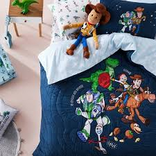 toy story for adairs kids new range