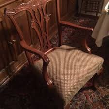 photo of cardenas upholstery austin tx united states beautiful new upholstery by