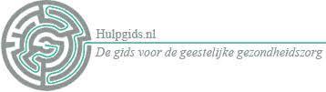Beeldende therapie Haarlem vaktherapie creatieve therapie