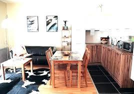 kitchen dining room design ideas small open space kitchen living room ideas dining room kitchen design