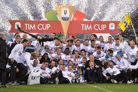 Rai, per Atalanta-Lazio 7,2 milioni di telespettatori