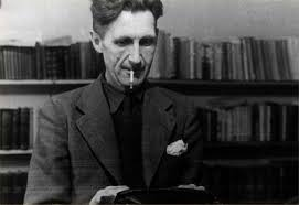 essay assignment analysis of george orwell s a hanging  appositives in george orwell s essay a hanging