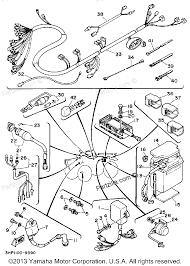 Luxury yamaha moto 4 200 wiring diagram ornament diagram wiring electrical 1 yamaha moto 4 200