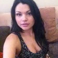 Yohana Cruz (yohanacruz) - Profile | Pinterest
