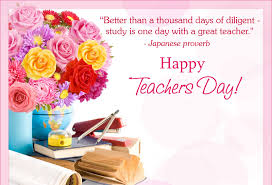Amazing Birthday Wishes For Teacher Wishes Choice