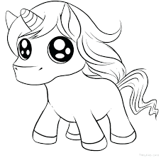 Cute Unicorn Coloring Pages Pdf Coloring Pages Unicorns Related Post