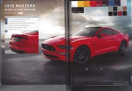2018 ford order dates. wonderful 2018 full size of ford fiestawhen is the new mustang coming out  shelby  with 2018 ford order dates