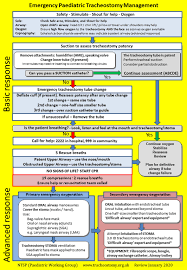 Multidisciplinary Guidelines For The Management Of