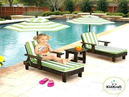 kid lounge furniture. SaveEnlarge · 54 Kids Chaise Lounge Kid Furniture E