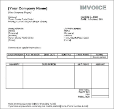 Travels Bill Book Format Travel Bill Invoice Format Template Receipt India Tour Taxi In Excel